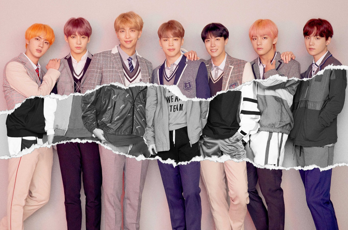 BTS Love Yourself 'Answer' Group Concept Photo L version.png