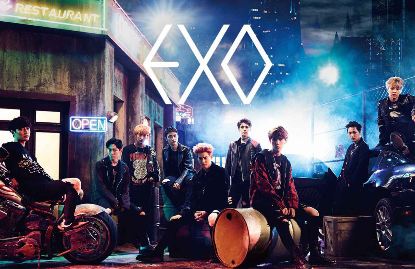 EXO Coming Over promotional photo.png