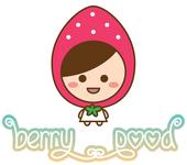 Berry Good logo
