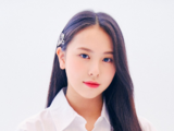 Jian (LIGHTSUM)