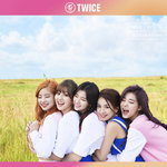 TWICE TWICEcoaster LANE 1 teaser photo 3 alpha.png