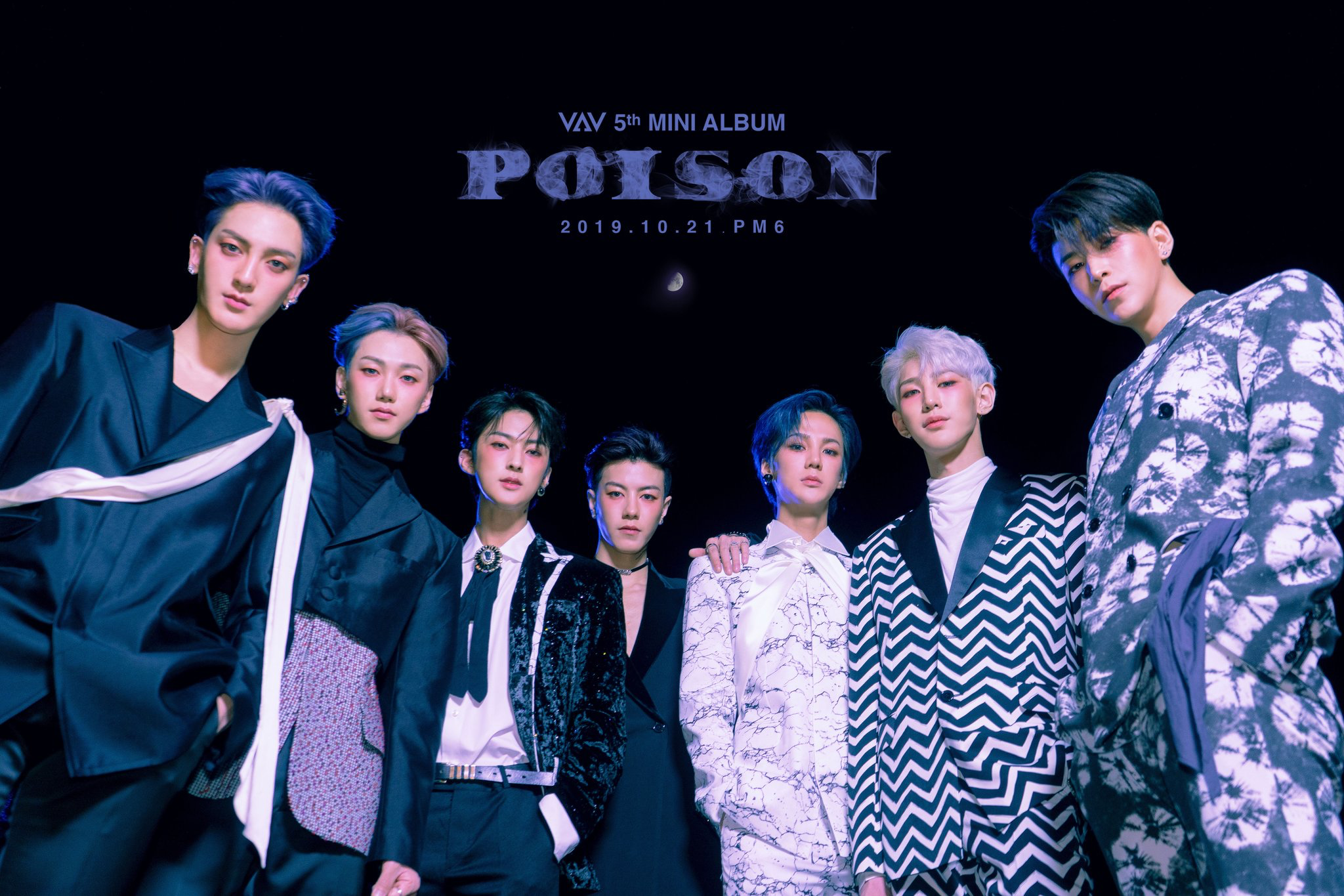 VAV Poison group concept photo 3.png