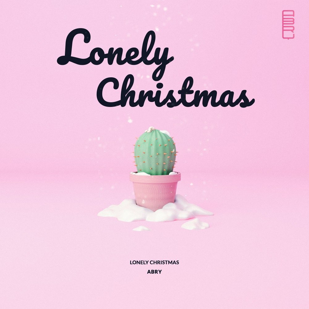 Lonely Christmas (ABRY)