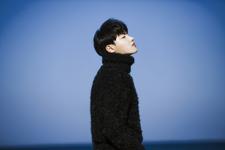 Block B U-Kwon Remontage promo photo