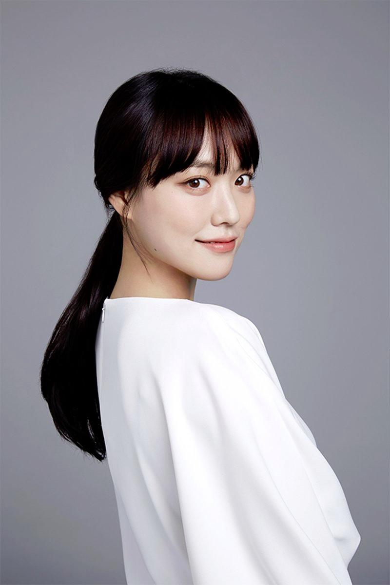 Chae Joo Hwa