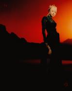 EVERGLOW Onda Last Melody concept photo 1