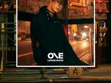One (Lee Gikwang)