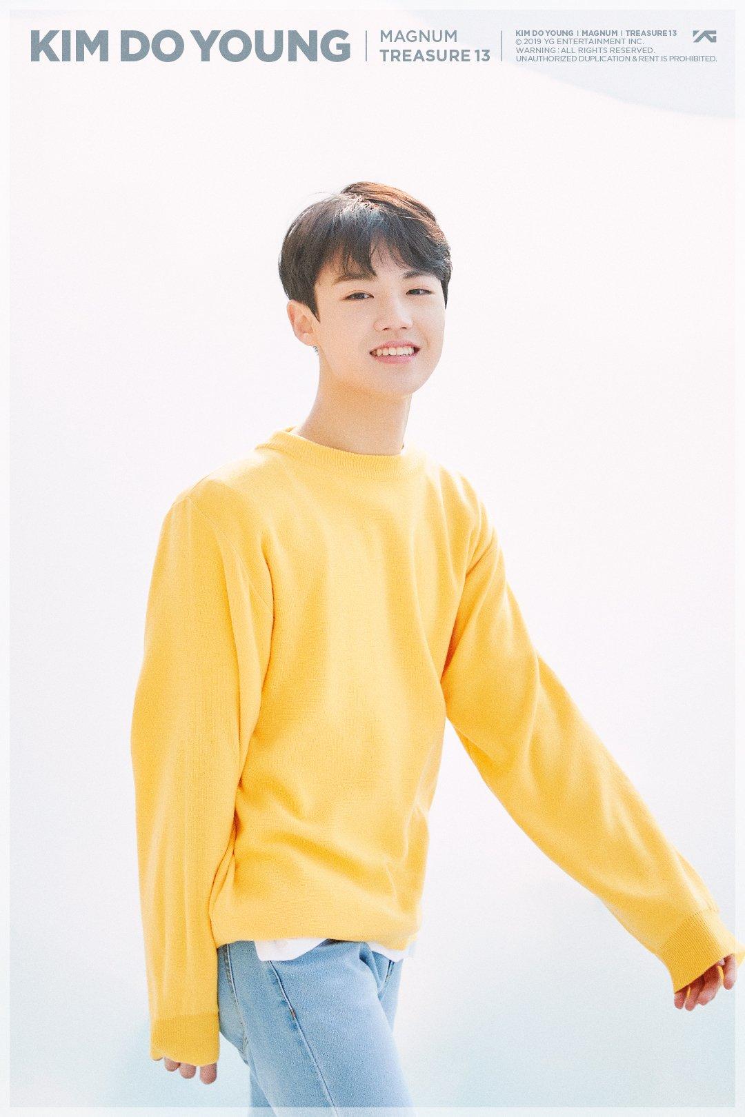 Category Doyoung Treasure Kpop Wiki Fandom