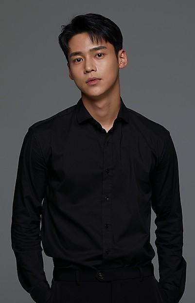 Jung Ha