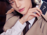 Hyunjin (Stray Kids)