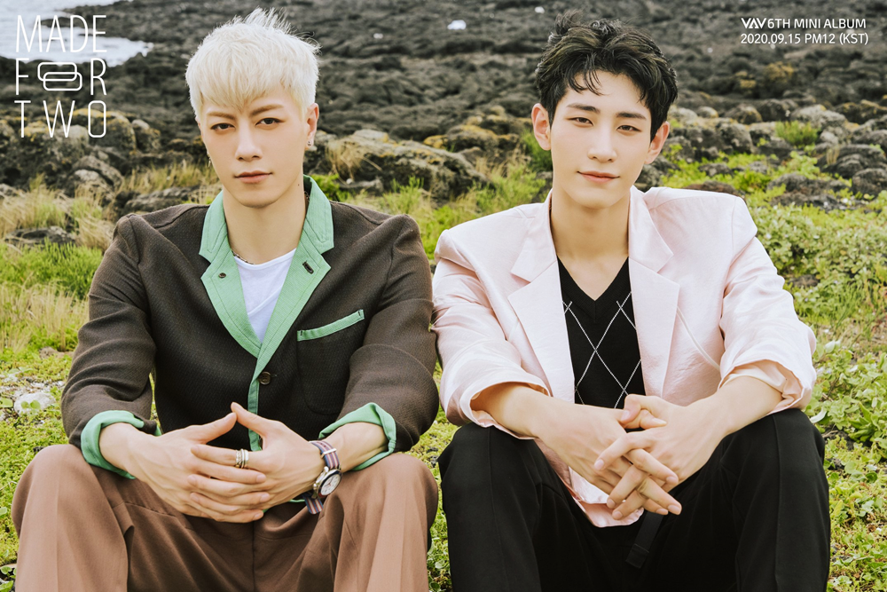 VAV Jacob Lou Made For Two concept photo 1.png