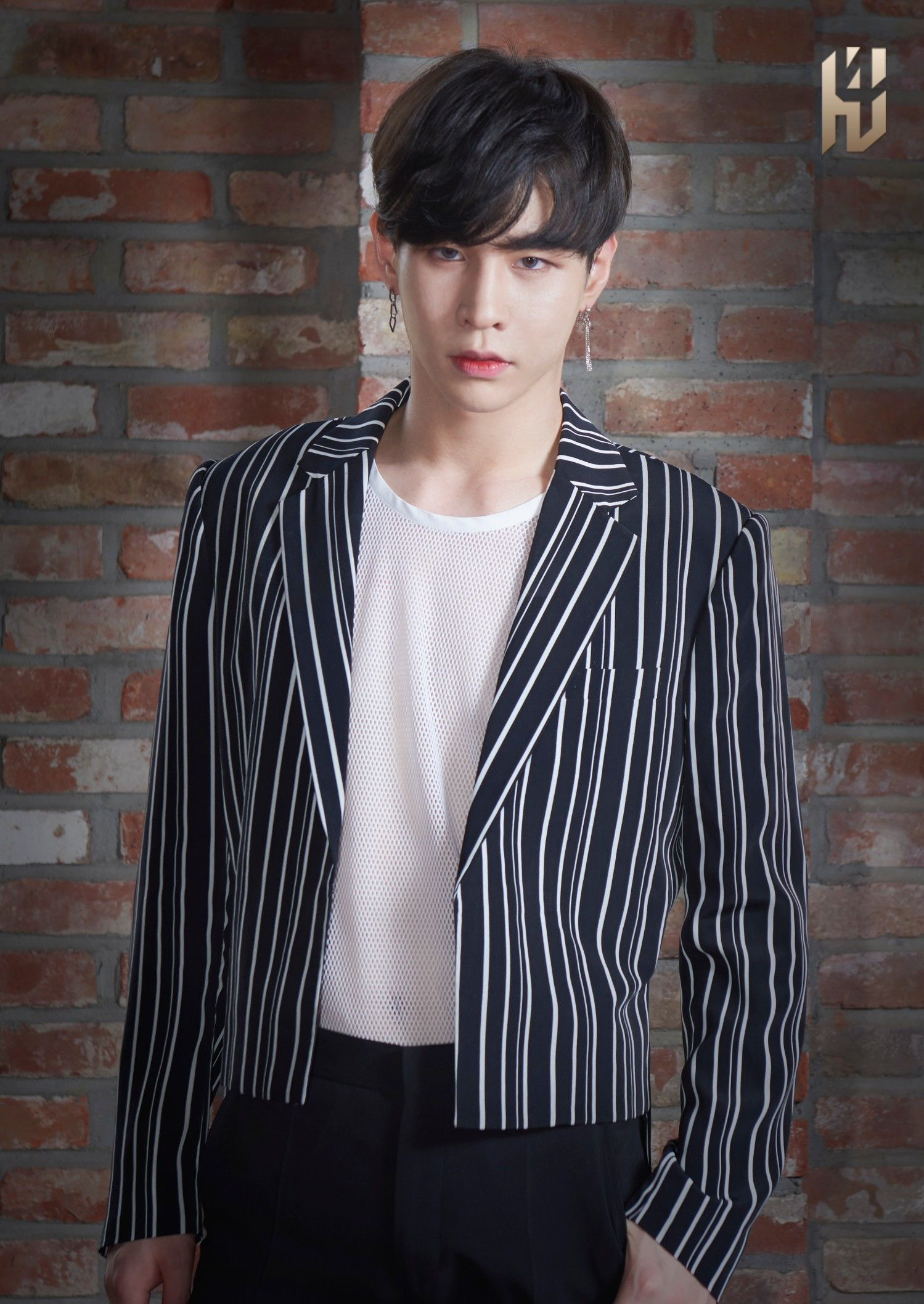 Youngwoong