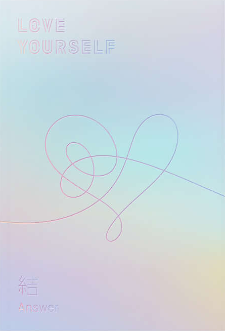 BTS Love Yourself Answer E ver cover art.png