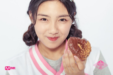 Han Cho Won Produce 48 profile photo (8)