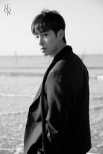 TVXQ U-Know New Chapter 2 The Truth of Love promo photo (1)