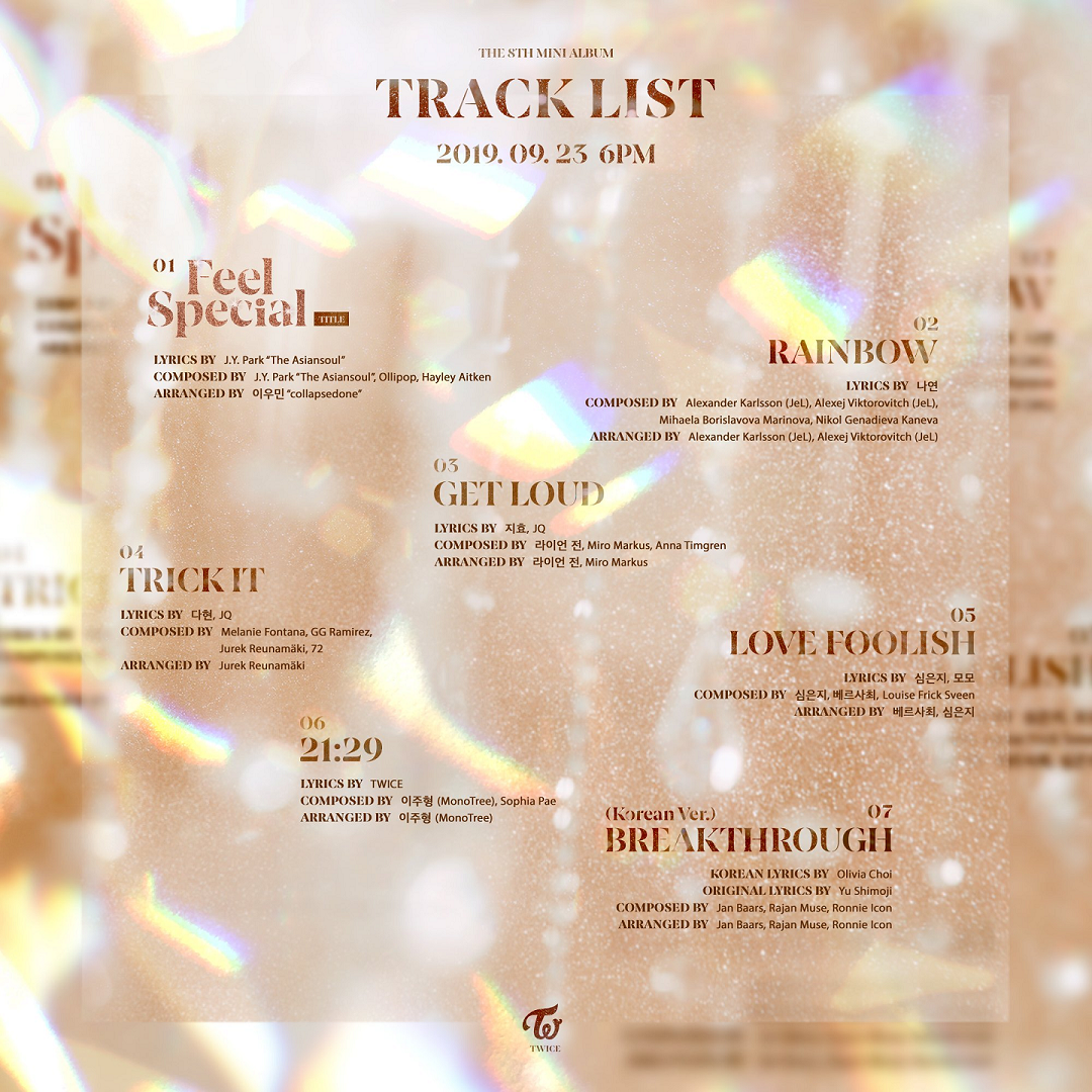 TWICE Feel Special track list (2).png