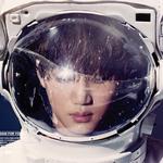 EXO Sing For You Korean version Kai cover.png