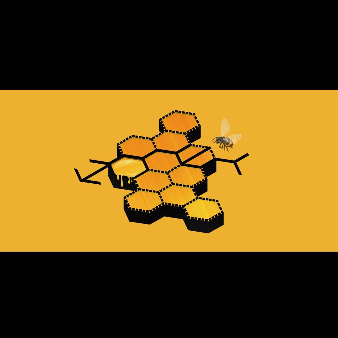 Honey (Lay)