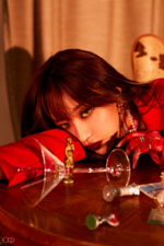 EXID Hani I Love You promotional photo
