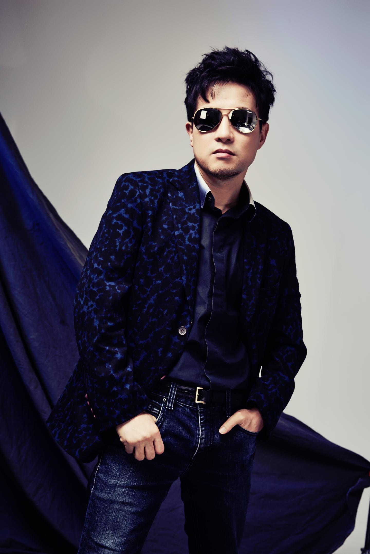Park Nam Jung