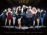 2011 Girls' Generation Tour (album)