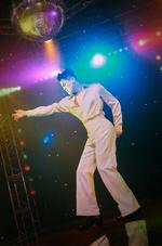 J.Y. Park When We Disco promo photo (1)