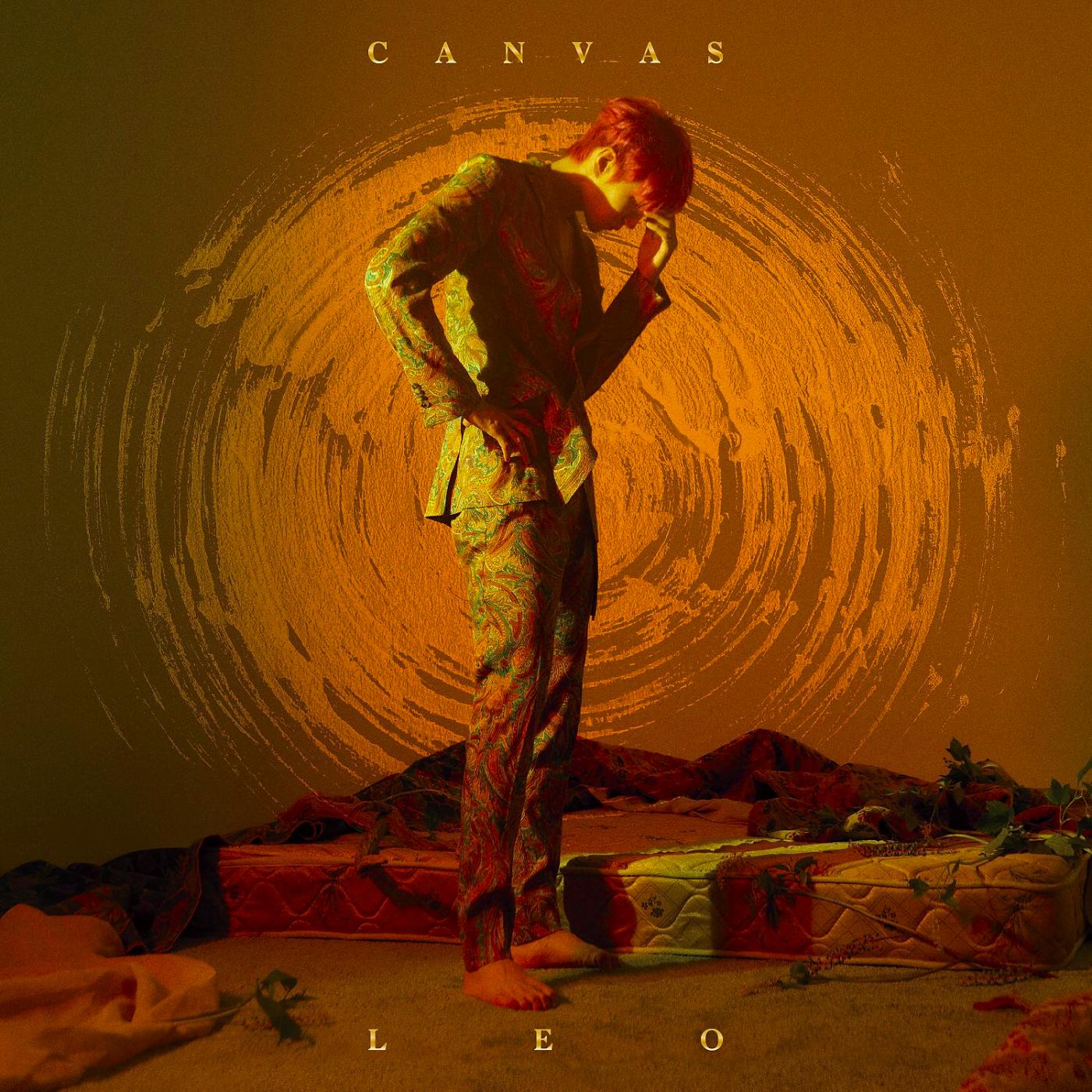 Canvas (Leo)
