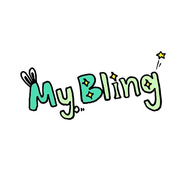 MyBling