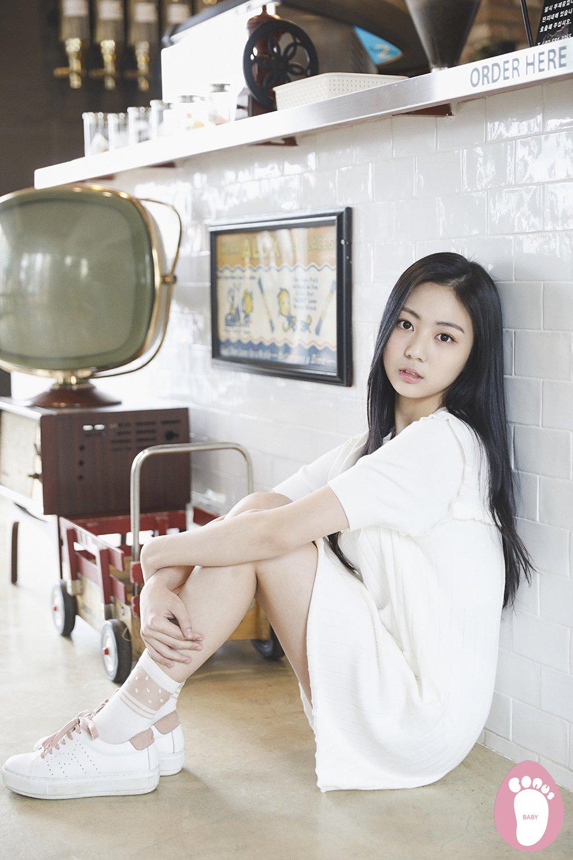 Chaehyun