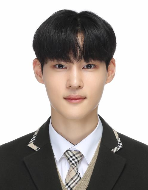 Taehoon (trainee)