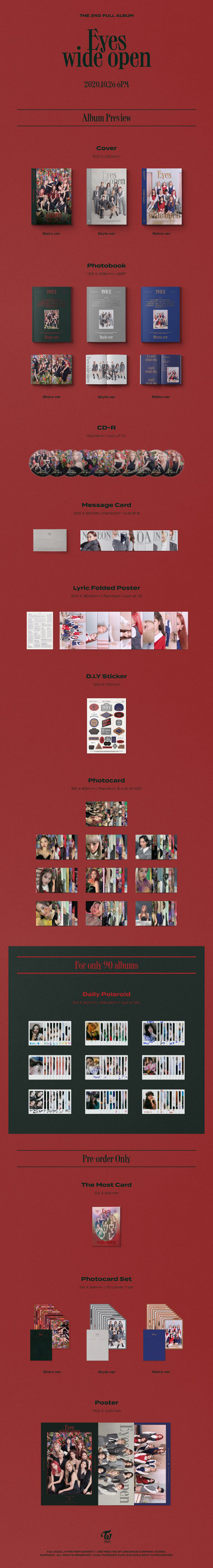 TWICE Eyes Wide Open album packaging (2).png