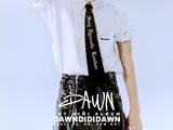 DAWN (rapper)