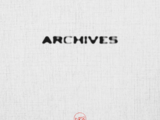 DPR Archives