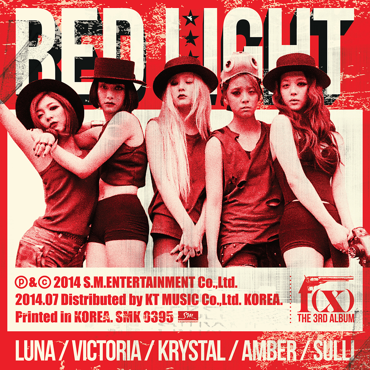F(x) Red Light cover.png