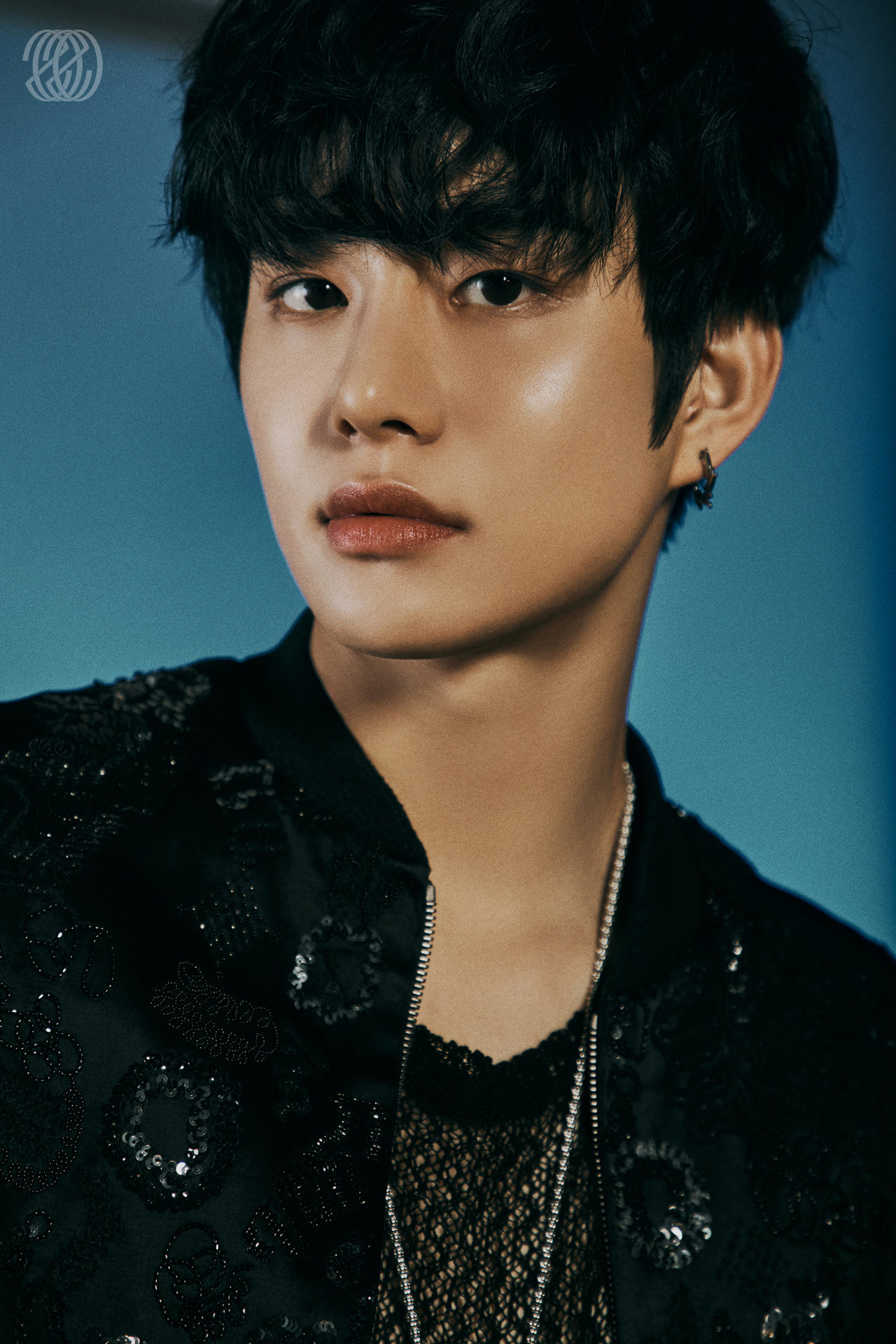 Jungwoo (NCT)