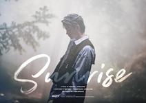 GOT7 Present You Sunrise teaser photo