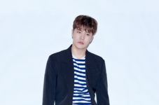 Lee Hyun profile picture