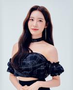 Myung Hyungseo My Teenage Girls profile photo (2)