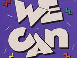 We Can (Weeekly)