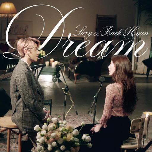 Dream (Suzy & Baekhyun)