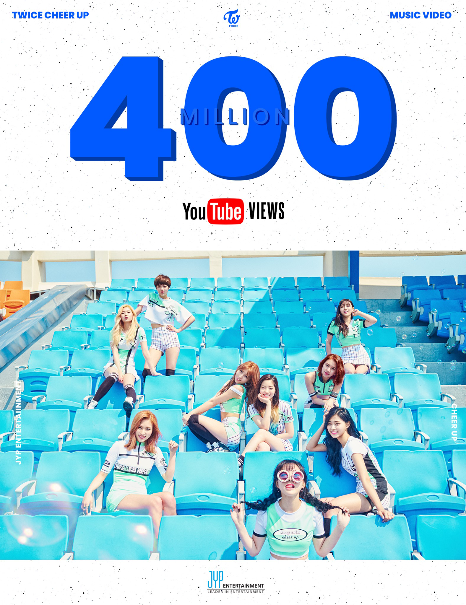 TWICE Cheer Up 400M views photo.png