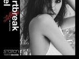 Heartbreak Hotel (Tiffany)