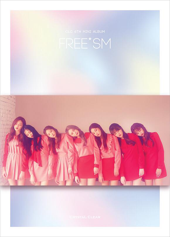 Free'sm