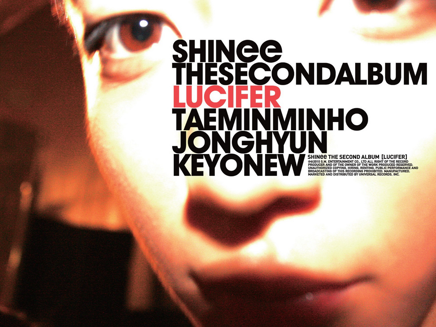SHINee - Lucifer cover type B.png