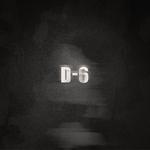 Agust D D-2 D-6 teaser