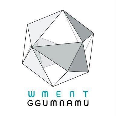 WM Ggumnamu