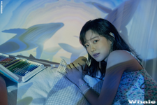 Sejeong Whale official photo (4)