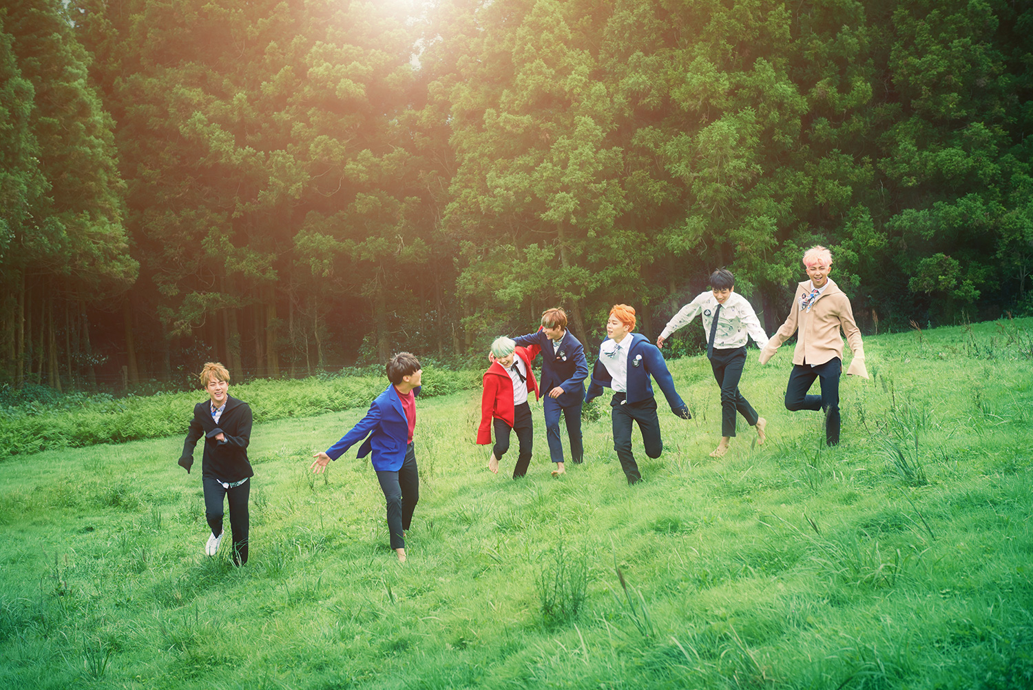 BTS 3rd mini part 2 concept photo 1.png