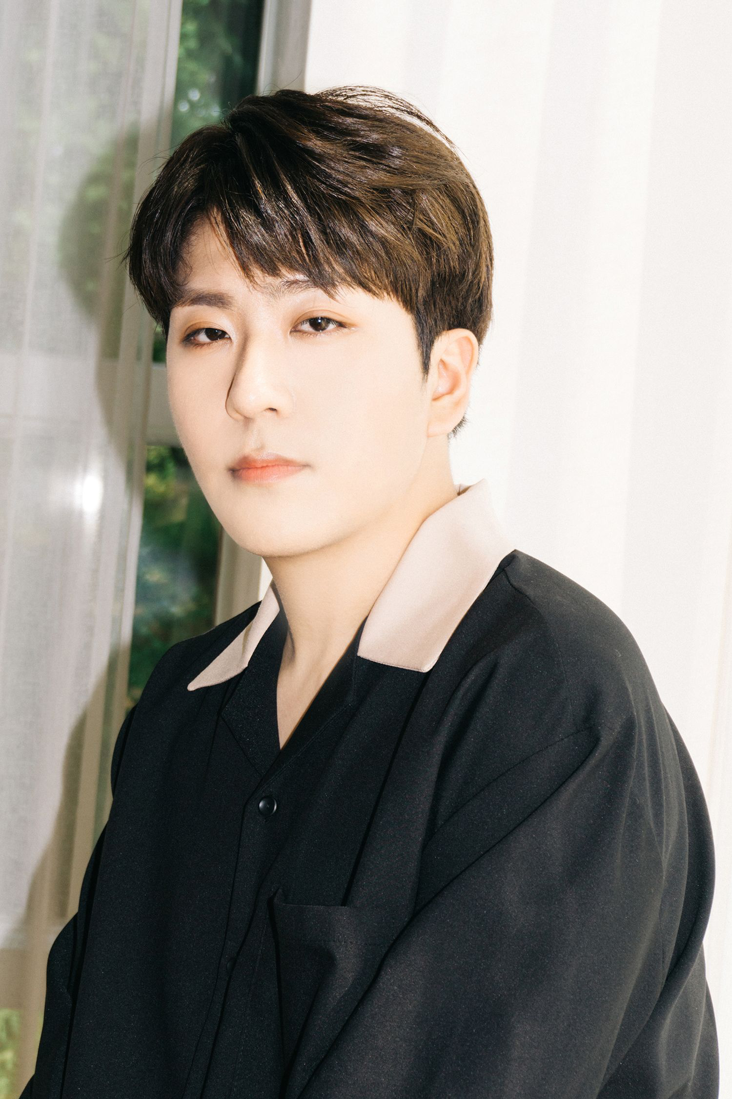 Byeong Min