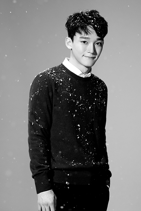 EXO Chen Sing For You photo.png
